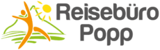 Logo Reisebüro Zittau