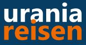 Partner Urania Reisen